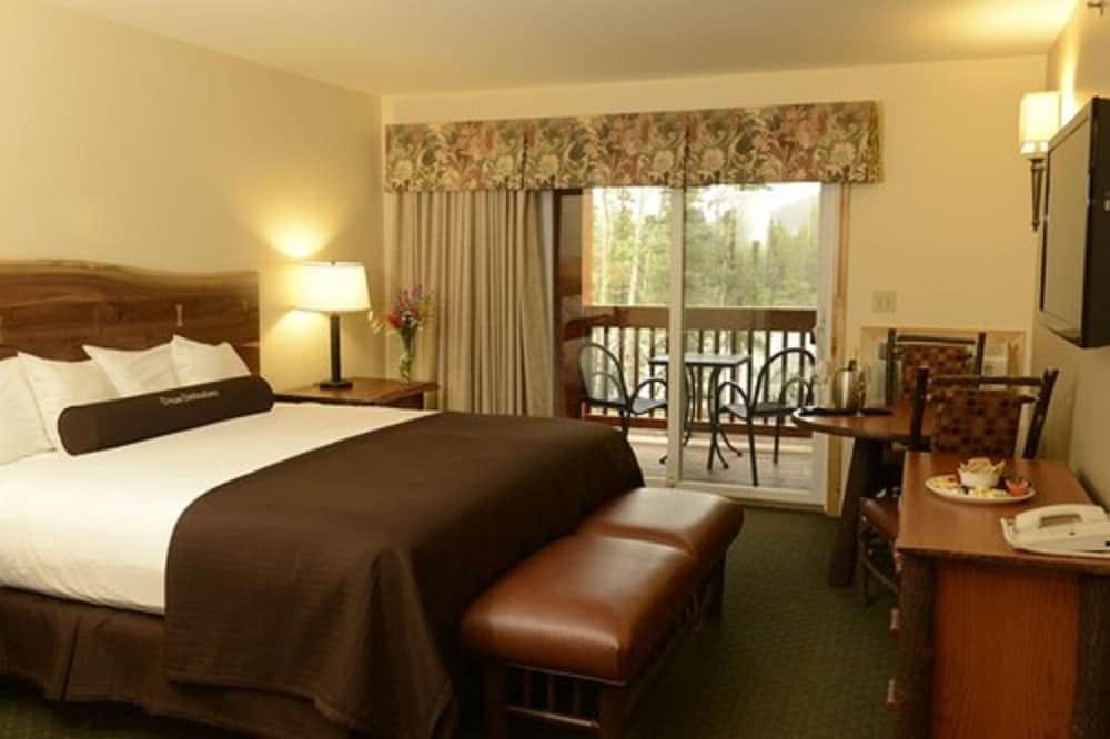 https://i.travelapi.com/hotels/1000000/200000/191600/191545/3a22e1ce_z.jpg
