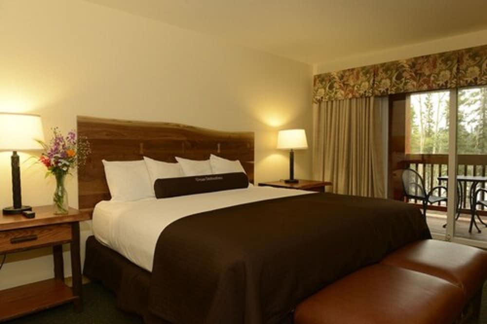 https://i.travelapi.com/hotels/1000000/200000/191600/191545/81de12be_z.jpg
