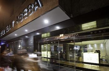 Hotel Zenit Abeba - Featured Image  - #0