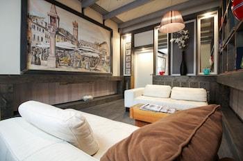Hotel - Hotel Italia