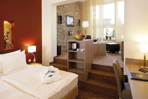. Hotel Elisenhof