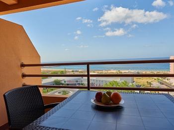 Dom Pedro Portobelo - Guestroom View  - #0