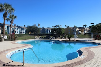 Hotel - Villages at Mango Key by 1st for Orlando