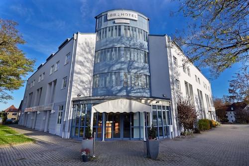 . IBB Hotel Passau Süd