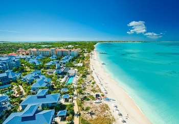Hotel - Beaches Turks & Caicos - ALL INCLUSIVE