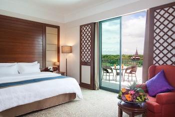 Hilton Mandalay - Guestroom  - #0