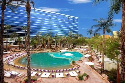 Hard Rock Hotel & Casino image 41