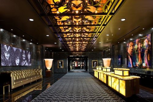 Hard Rock Hotel & Casino image 2