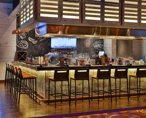 Hard Rock Hotel & Casino image 32