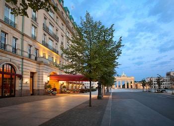 Hotel - Hotel Adlon Kempinski