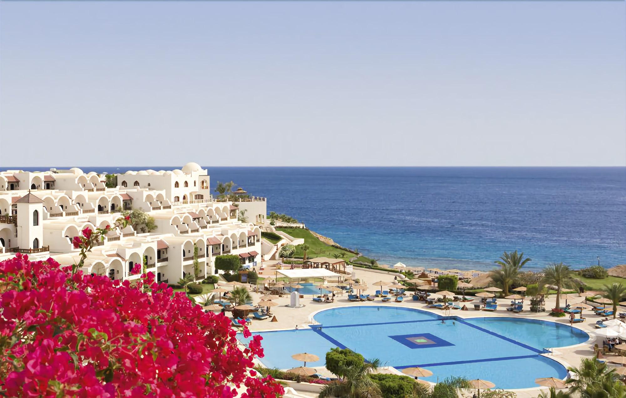 Movenpick Resort Sharm El Sheik Naama Bay, Sharm el-Sheikh