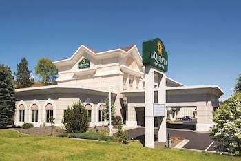 Hotel - La Quinta Inn & Suites by Wyndham Coeur d`Alene