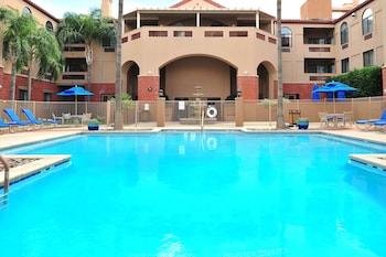 Varsity Clubs Of America - Tucson by Diamond Resorts