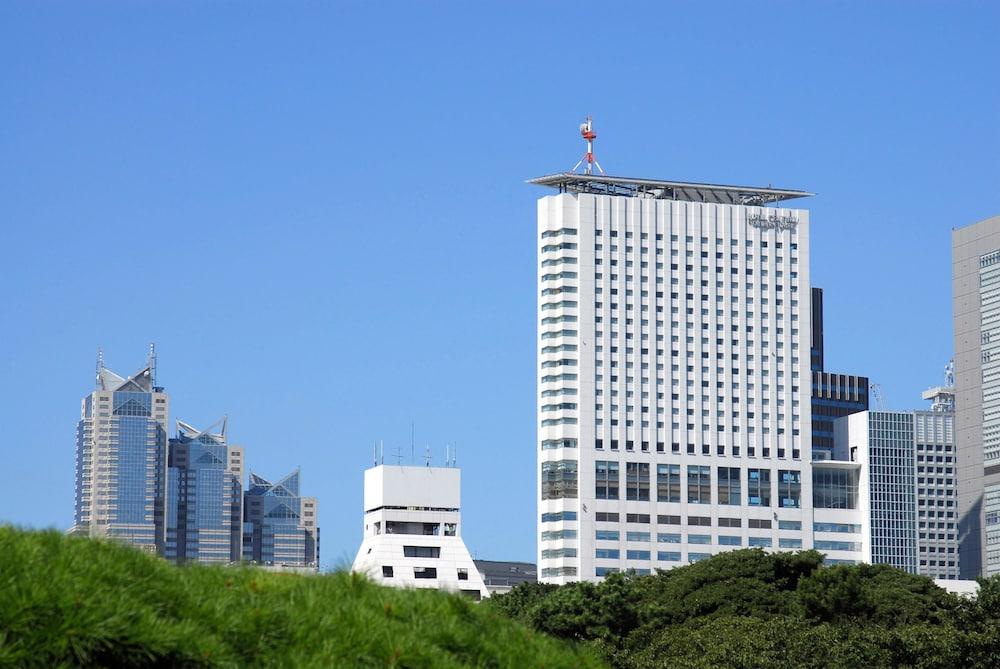 小田急ホテル センチュリーサザンタワー