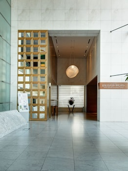世紀南悅飯店