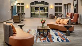 聖安東尼奧河濱靛藍飯店 Hotel Indigo San Antonio Riverwalk, an IHG Hotel