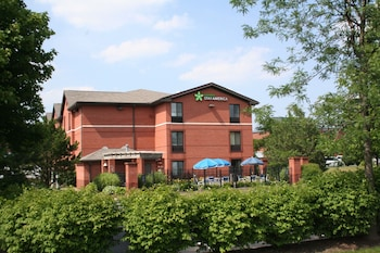 Hotel - Extended Stay America - Cleveland - Middleburg Heights
