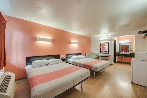 __{offers.Best_flights}__ Motel 6 Brownsville, TX North