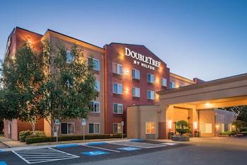 賽勒姆希爾頓逸林飯店 Doubletree by Hilton Salem