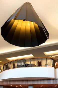 メルキュール ゴールド コースト リゾート