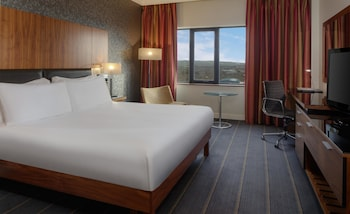 Hilton Belfast hotel - Guestroom  - #0