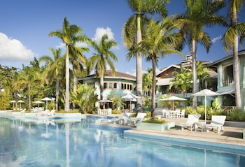 Hotel - Couples Negril All Inclusive