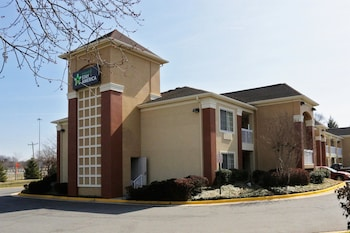 Hotel - Extended Stay America Washington, D.C. - Sterling - Dulles