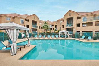 斯科茨代爾/舊城凱悅飯店 HYATT house Scottsdale/Old Town