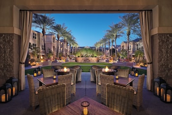 Featured Image at Sonesta Suites Scottsdale Gainey Ranch in Scottsdale