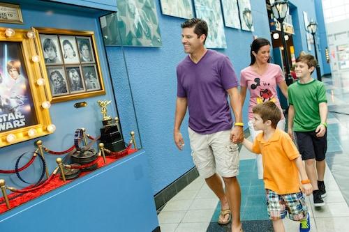 Disney's All-Star Movies Resort image 24
