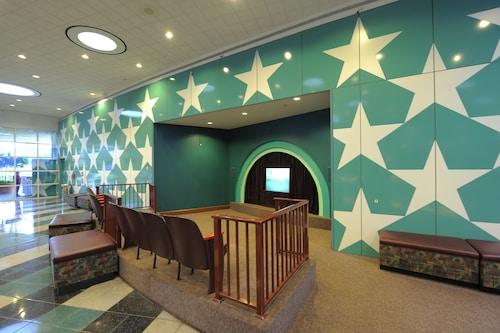 Disney's All-Star Movies Resort image 14