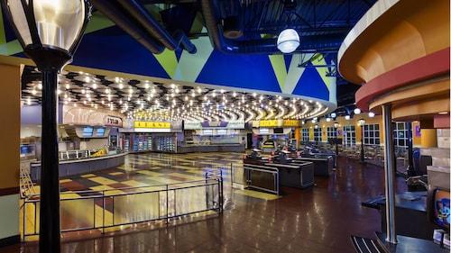 Disney's All-Star Movies Resort image 18