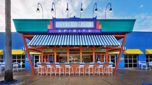 Disney's All-Star Movies Resort image 21