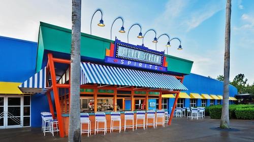 Disney's All-Star Movies Resort image 23