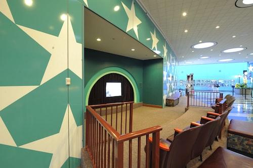 Disney's All-Star Movies Resort image 2