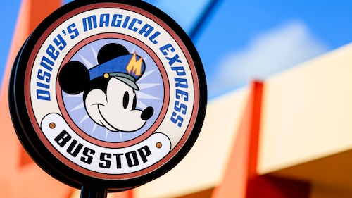 Disney's All-Star Movies Resort image 26