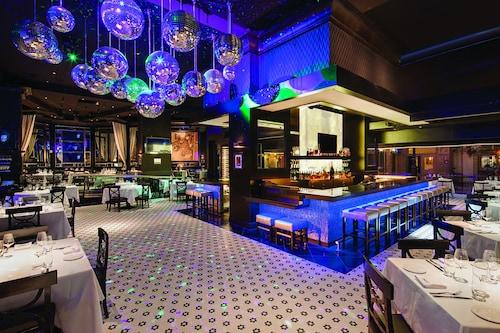 Paris Las Vegas Resort & Casino image 64