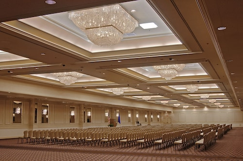 Paris Las Vegas Resort & Casino image 73