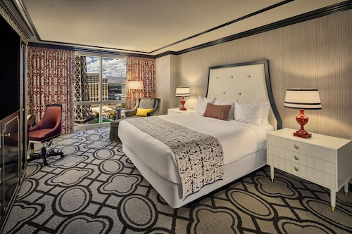 Paris Las Vegas Resort & Casino image 58