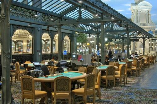 Paris Las Vegas Resort & Casino image 57