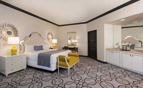 Paris Las Vegas Resort & Casino image 10