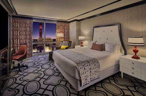 Paris Las Vegas Resort & Casino image 54
