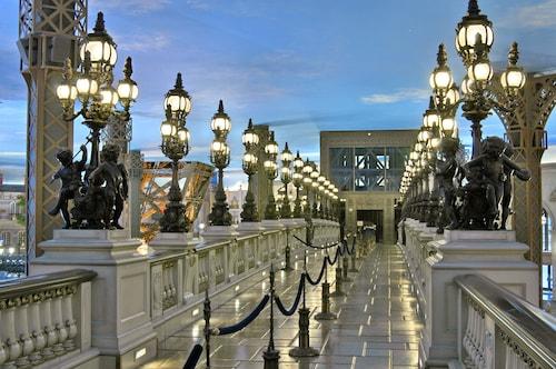 Paris Las Vegas Resort & Casino image 71