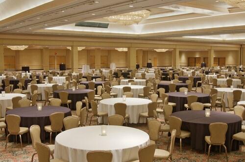 Paris Las Vegas Resort & Casino image 75