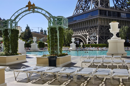 Paris Las Vegas Resort & Casino image 48