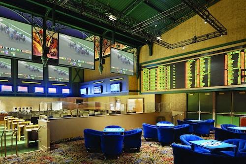 Paris Las Vegas Resort & Casino image 36