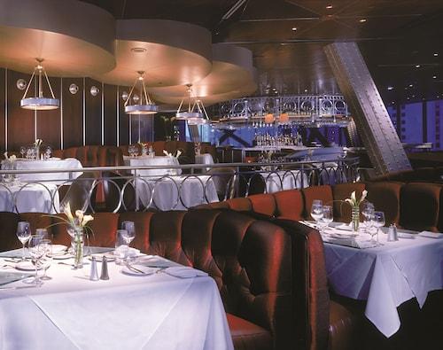 Paris Las Vegas Resort & Casino image 59