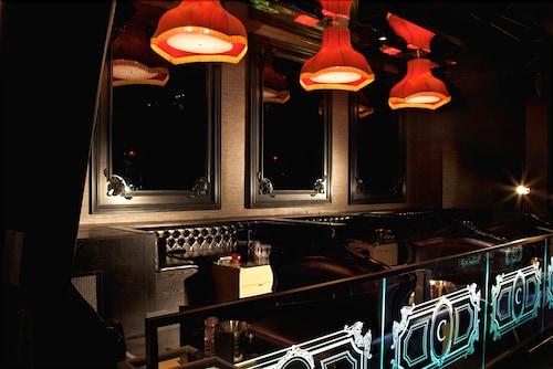Paris Las Vegas Resort & Casino image 68