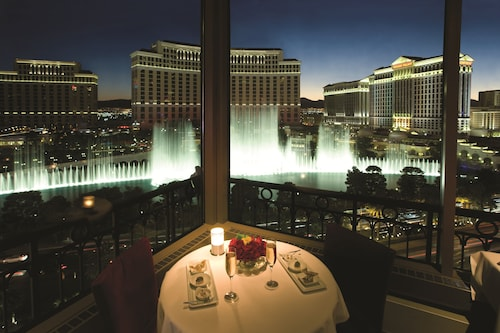Paris Las Vegas Resort & Casino image 60