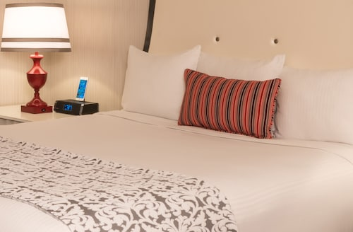 Paris Las Vegas Resort & Casino image 31